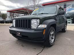 2008 jeep liberty warning lights used 2008 jeep liberty for sale south burlington vt
