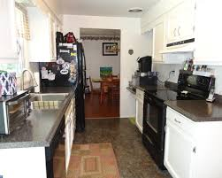 Sinking Springs Pa Real Estate by 104 Rosemead Ave Sinking Spring Pa 19608 Sinking Spring Real