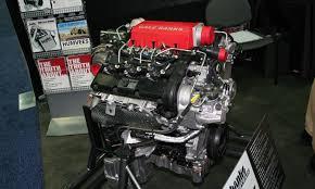 jeep wrangler unlimited diesel conversion diesel wrangler in 2015 jkowners com jeep wrangler jk forum