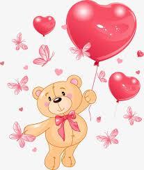 teddy balloons vector butterfly teddy balloon vector teddy butterfly