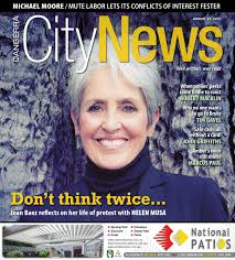 National Patios by 150813 Citynews By Canberra Citynews Issuu
