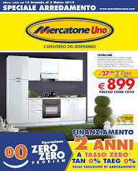 Cucine Dei Mastri Prezzi by Best Cucine Mercatone Uno Catalogo Contemporary Ideas U0026 Design