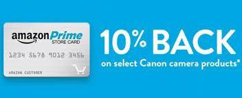 amazon black friday canon canon eos 80d bundle deals cheapest price canon deal