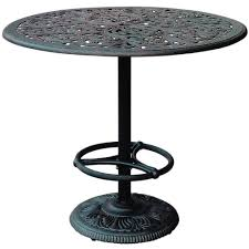 42 Inch Round Patio Table by Intershopzone Com Online Interactive Marketplace Online