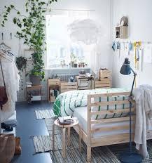 Best  Ikea Small Bedroom Ideas On Pinterest Ikea Small Desk - Ikea design bedroom