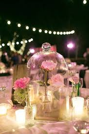 20 creative fun ideas disney wedding