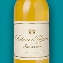 sauternes magic château guiraud bordeaux sauternes great wines and crus classés from bordeaux 12bouteilles