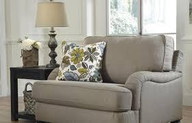 Livingroom Furniture Sale Living The Living Room Furniture Tags Ashley Furniture Living