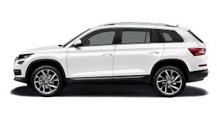 types of suvs best suvs we rate the top 5 large suvs caradvice