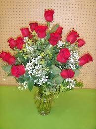 florist huntsville al v240 2 dozen roses in huntsville al country home flowers