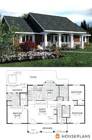 add on house plans add on house plans simple country house plan 2 bath house plans