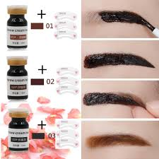 compare prices on eye makeup tattoos online shopping buy low
