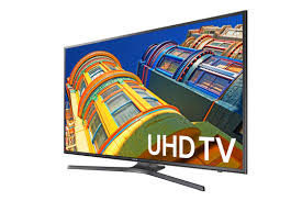 televisions u0026 displays bj u0027s wholesale club