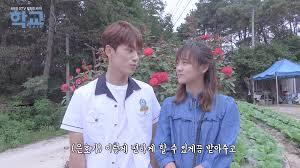 2017 학교 2017 watch full episodes free korea tv