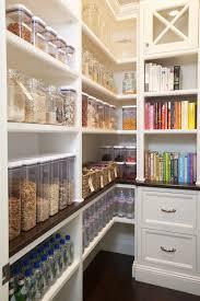 kitchen closet design ideas 15 best of walk in kitchen pantry design ideas photographs