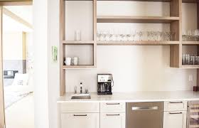 kitchen pantry designs ideas 45 use the following kitchen pantry design ideas to create a