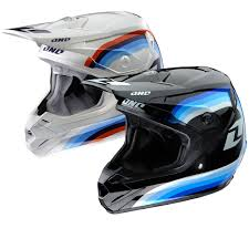 one industries motocross helmets one industries 2013 atom beemer enduro mx off road motocross