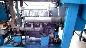 deutz diesel engine diagram wiring diagram for a trailer plug 7