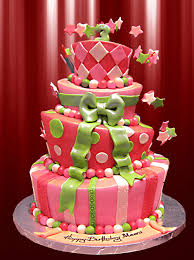 happy birthday cake hd wallpapers pulse jerzy decoration