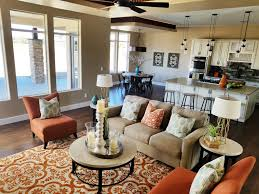 home staging interior design new market design and home staging interior design staging services