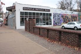 40 Stores And Restaurants Closed by Chipotle On The Loop To Close At Month U0027s End Food Blog