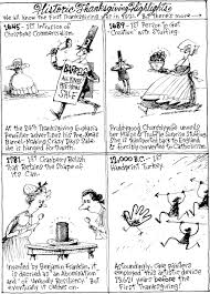 11 hilarious handprint turkey comics for thanksgiving read comic
