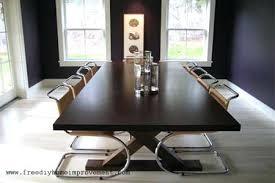 designer dining table set u2013 zagons co