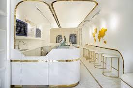 design shop store design retail design