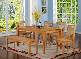 Small Dining Table With Leaf Home Design Round Dining Room Table For Agathosfoundation Org