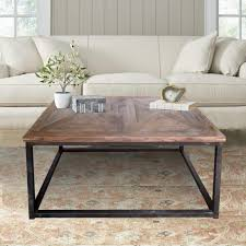 Rustic Square Coffee Table Coffe Table Rustic Storage Coffee Table And Oversized Square