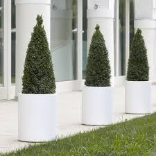 vasi in plastica da esterno vasi da esterno offerta promozionale sconto 10