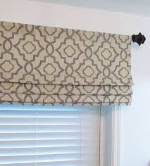 Curtain Box Valance Best 25 Valances Ideas On Pinterest Window Valances Valance