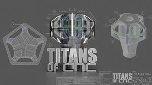 titans of cnc academy