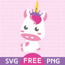 free pumpkin svg kawaii princess unicorn free svg u0026 png download free svg u0026 png