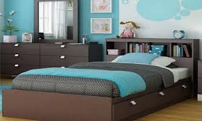 Brown Bedroom Decor Best Bedroom Designs For Girls Android Apps On Google Play