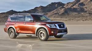 nissan suv 2016 price new ferrari suv models price and features cnynewcars com