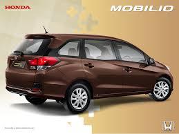 Interior Mobilio 2015 Honda Mobilio Spec Picture Hd Wallpaper Cool Car Design
