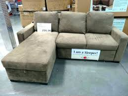 Small Sectional Sofa With Chaise Lounge Fascinating Small With Chaise Lounge Sofa Chaise