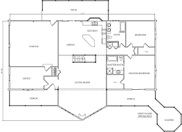 Floor Plans For Log Cabins 100 Log Home Floor Plans Story Log Cabin Floor Plans Story