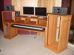 recording studio desk design u2014 randy gregory design 12 used
