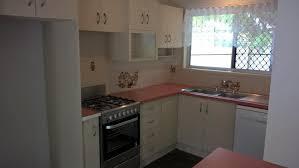 Bedroom Furniture Loganholme 48 Dewar Drive Loganholme Qld 4129 Sale U0026 Rental History