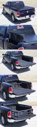 2003 Dodge 3500 Truck Bed - 76 best bumpers images on pinterest dodge trucks ram trucks and
