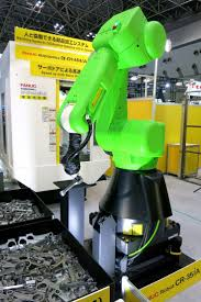 best 25 industrial robots ideas only on pinterest industrial