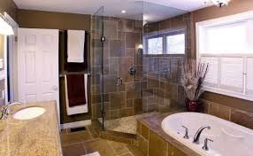 traditional bathroom ideas bathroom in design bathrooms traditional bathroom designs
