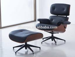 lounge chair lounge chair suppliers and manufacturers at alibaba com