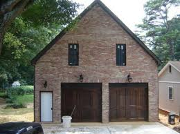 House Plans With Detached Garage And Breezeway 68 Best Detached Garage Images On Pinterest Detached Garage
