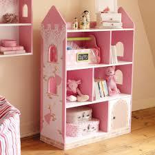 Kidkraft Princess Bookcase 76126 Fairy Castle Bookcase Toy Storage Baby Stuff Pinterest Toy