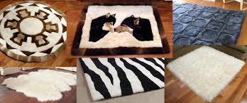Cheapest Area Rugs Online by Soft Alpaca Rugs Sheepskin Rugs For Sale Softrugs