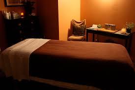 nyc spas massages manicures scrubs