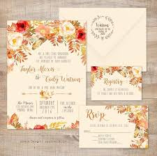 wedding invitations target 344 best jeneze designs wedding invitations images on